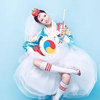 北京婚纱摄影:新人在拍婚纱照时的注意事项!