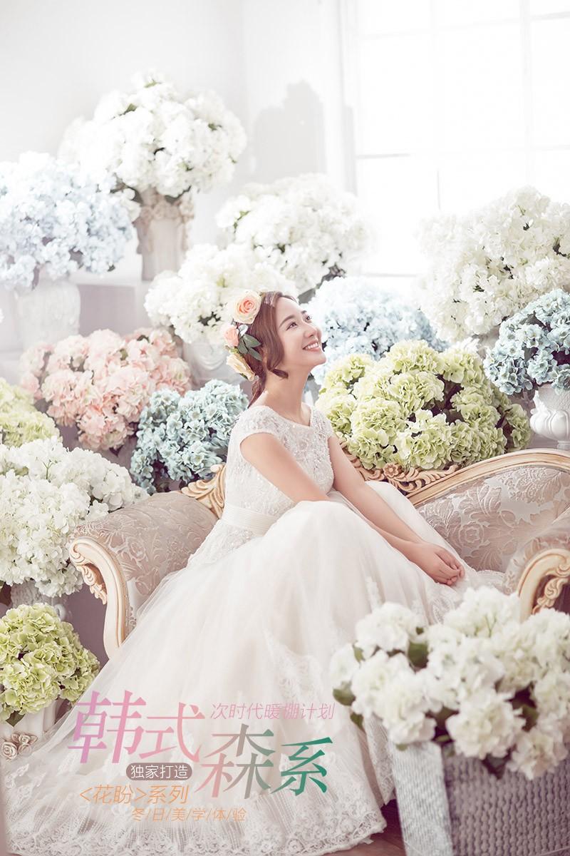 北京婚纱摄影工作室哪家好.jpg