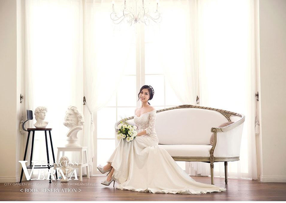 婚纱客服_蒙娜丽莎婚纱客服电话