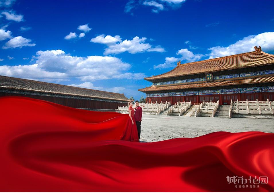 婚纱摄影 北京.jpg