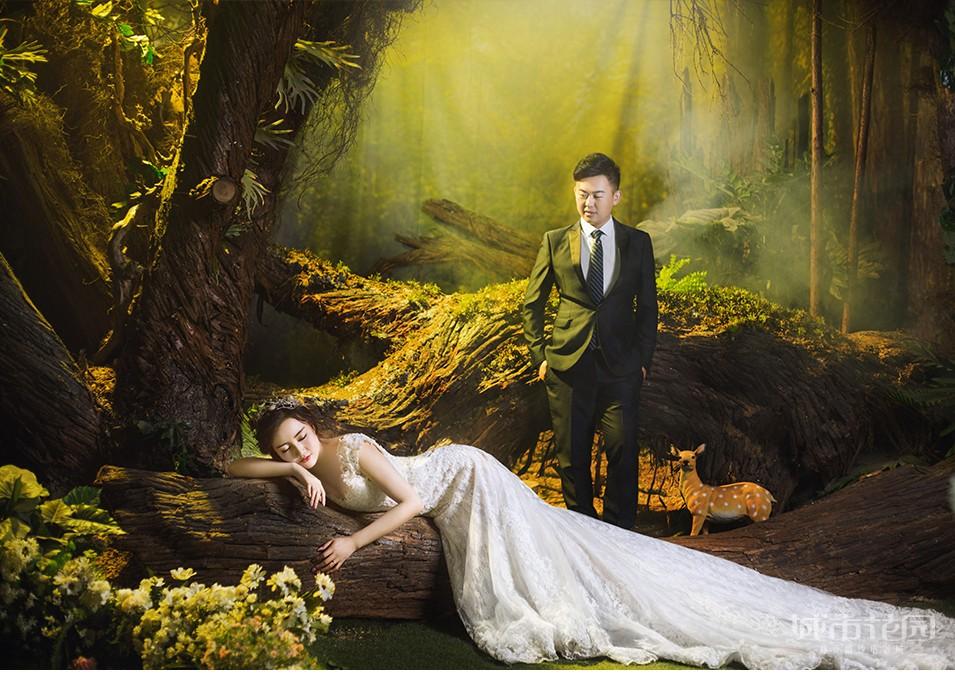 拍婚纱照需要多少钱2.jpg