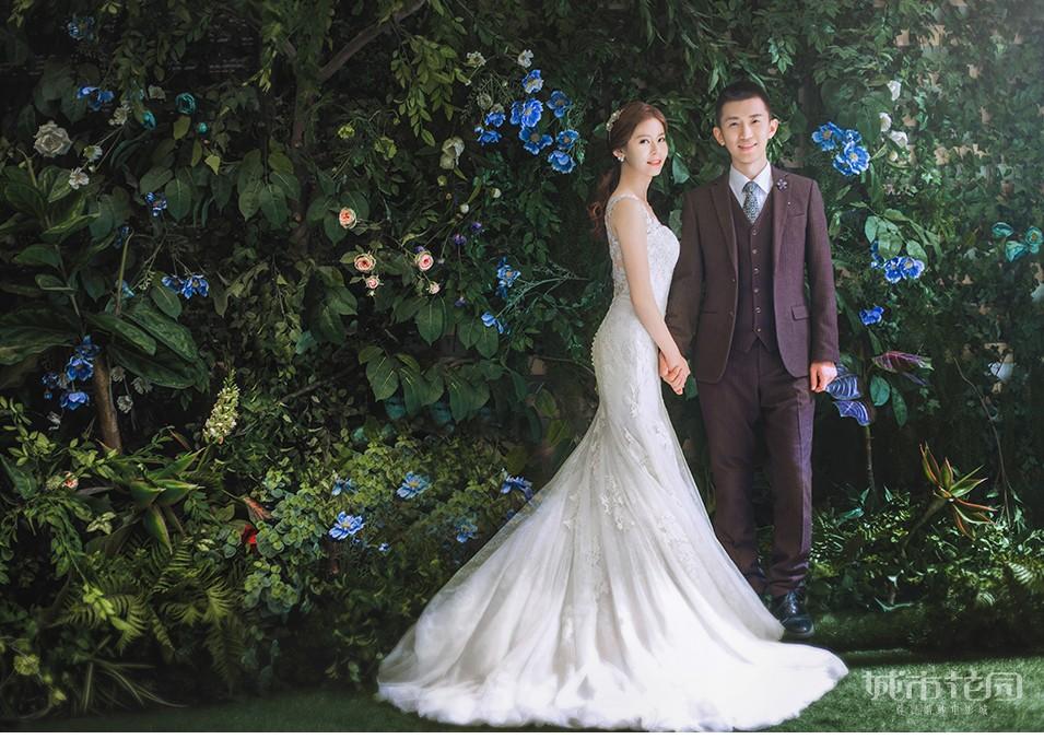 婚纱摄影工作室哪家好3.jpg