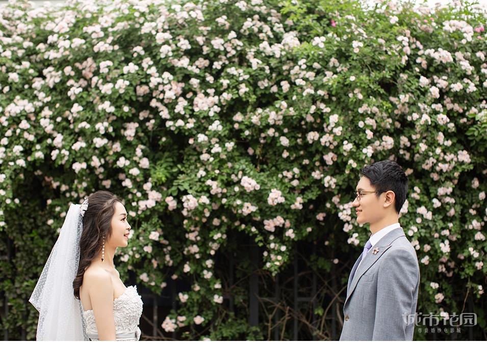 婚纱摄影工作室哪家好2.jpg