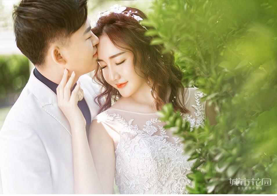 拍婚纱照需要多少钱,婚纱摄影 北京.jpg