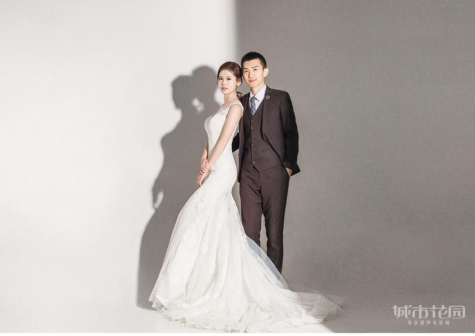 拍婚纱照需要多少钱,婚纱照多少钱6.jpg