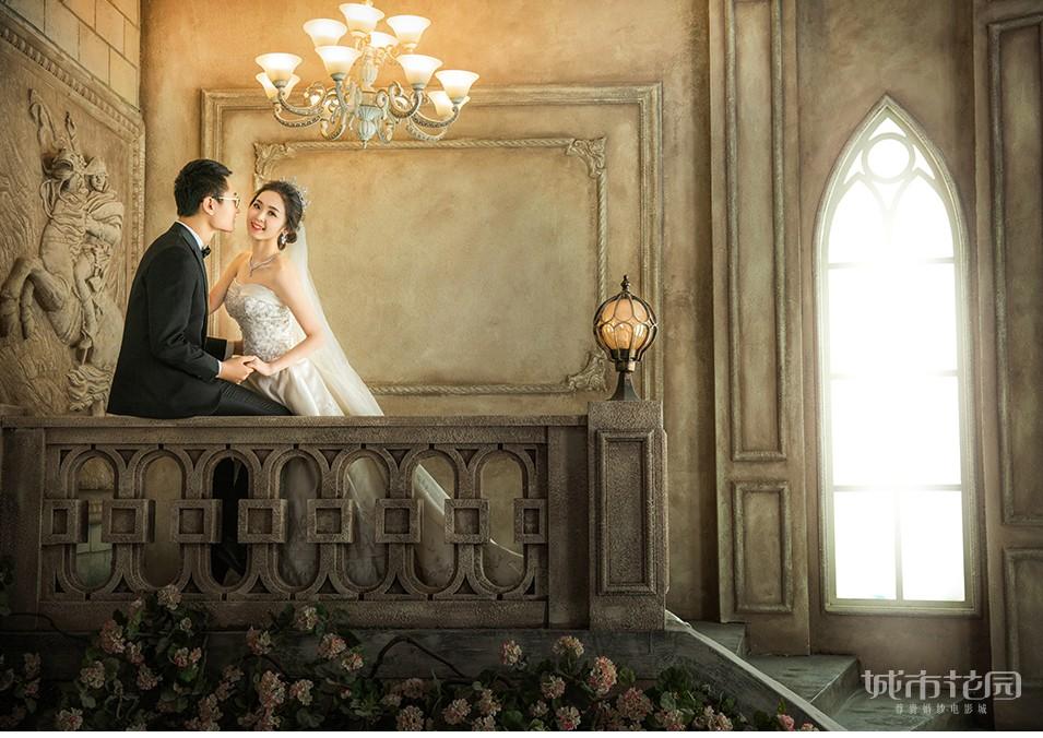 婚纱摄影哪个好.jpg