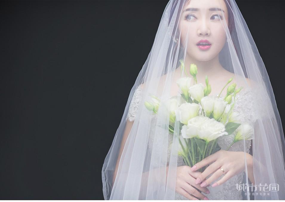 拍婚纱照需要多少钱,婚纱照多少钱,婚纱摄影 北京.jpg