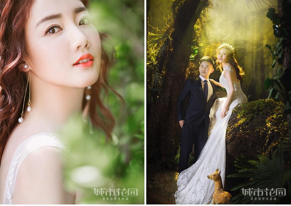 婚纱照多少钱,婚纱摄影 北京.jpg