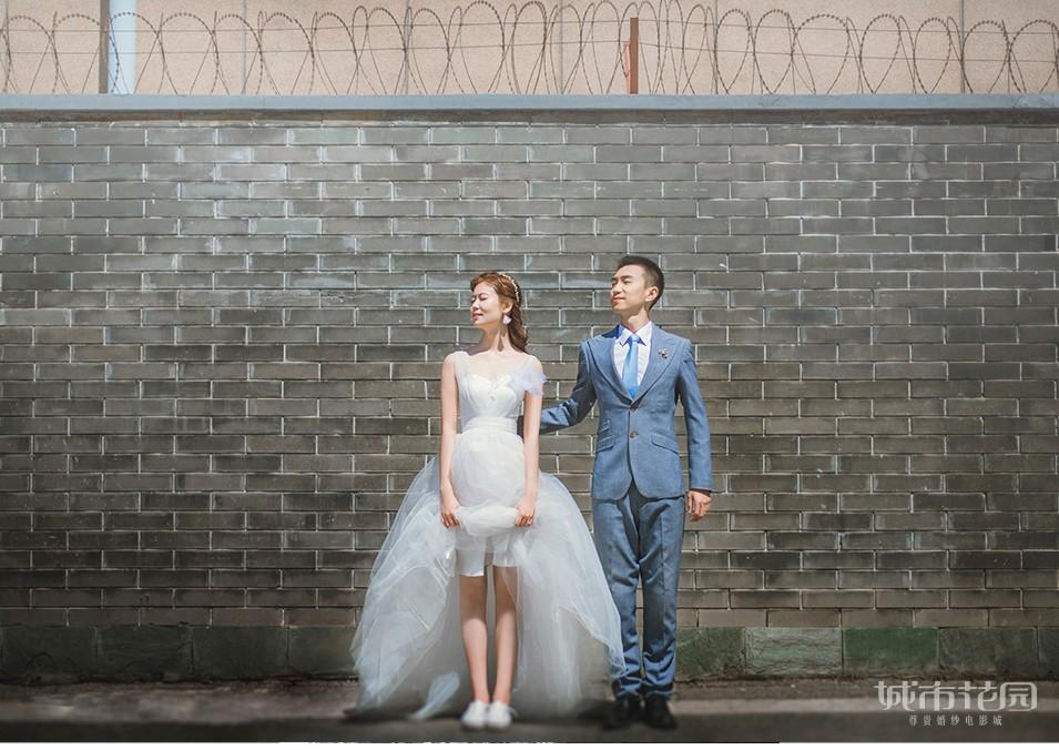 北京婚纱照,北京婚纱照哪里好,婚纱照的价格.jpg