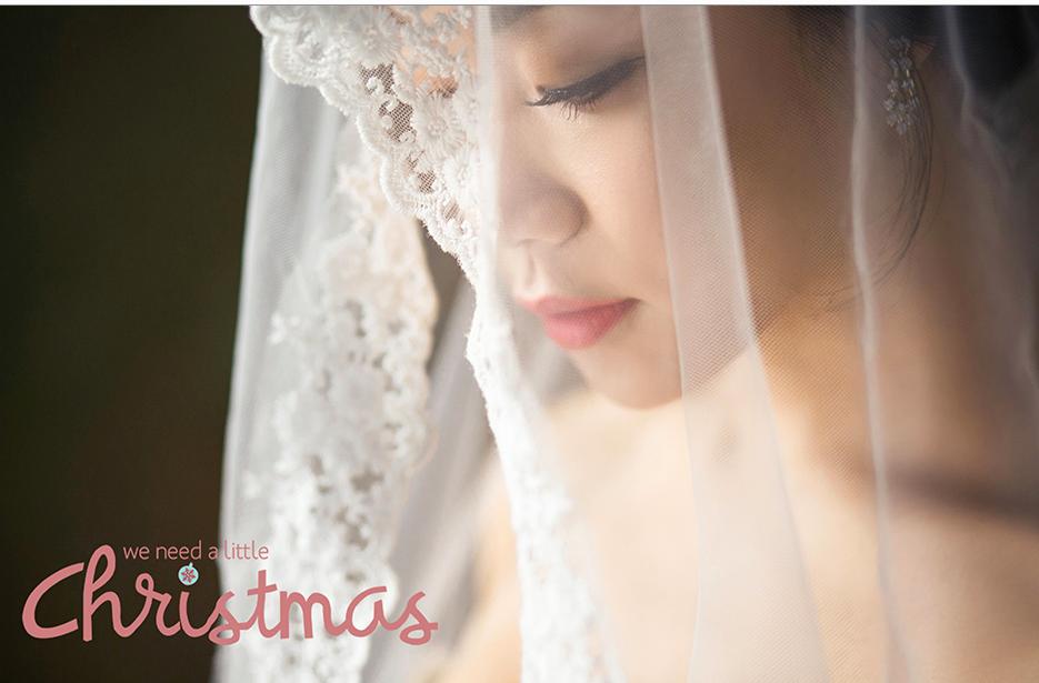 拍婚纱照的价格.png