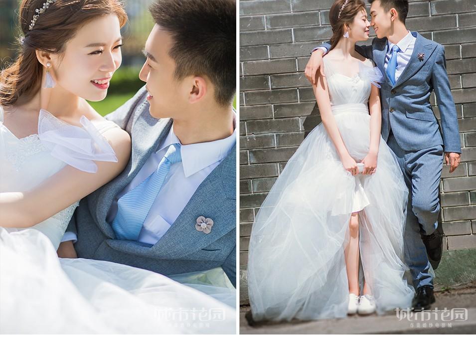 婚纱照的价格6.jpg