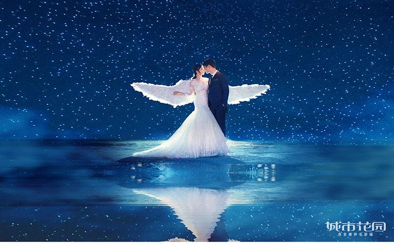 拍婚纱照的价格,北京哪里拍婚纱照便宜.jpg
