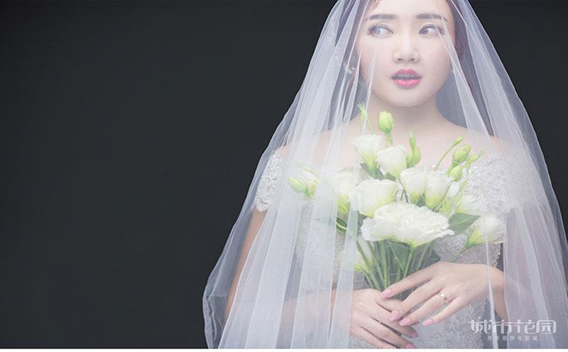 拍婚纱照需要多少钱,婚纱照多少钱,婚纱摄影-北京.jpg