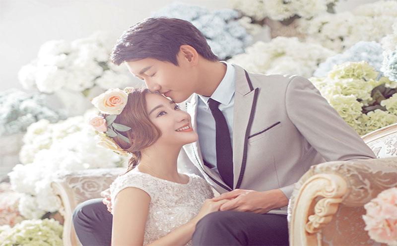 北京婚纱摄影2.jpg