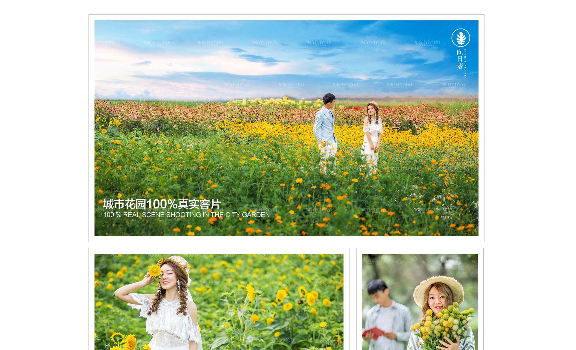 花海专题长图_16.jpg