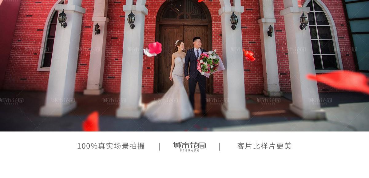 王腾飞-马双双_11.jpg