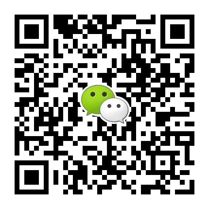 微信图片_20200105114545.jpg