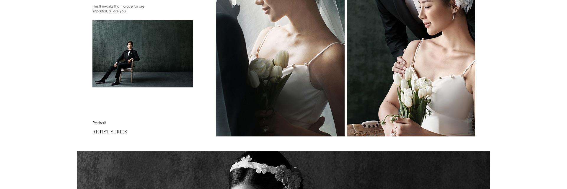 至臻人像婚纱照24.jpg