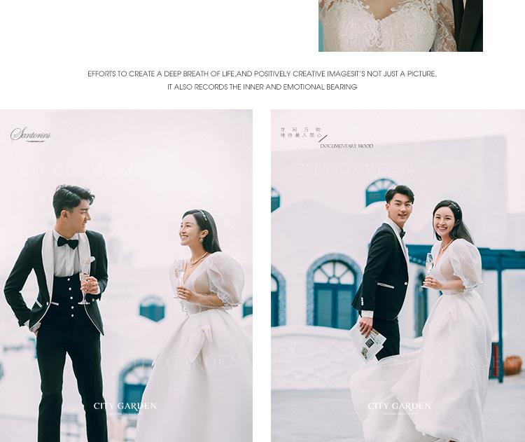 圣托里尼婚纱照3.jpg