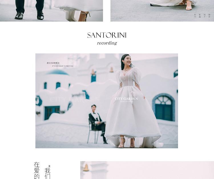 圣托里尼婚纱照4.jpg