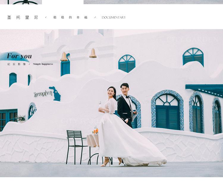 圣托里尼婚纱照6.jpg
