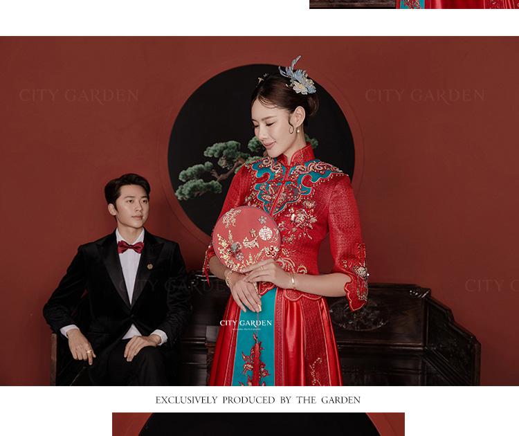 中式婚纱照5.jpg