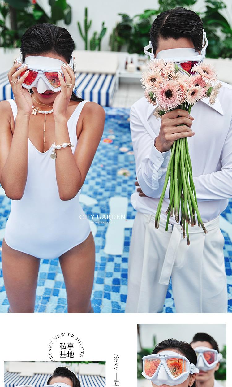 泳池婚纱照_06.jpg