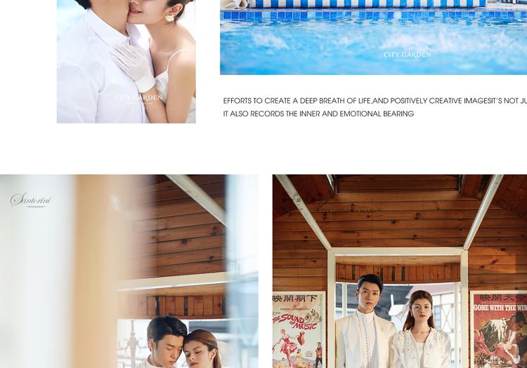 泳池婚纱照4.jpg