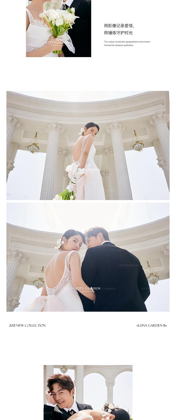 婚纱照风格7.jpg