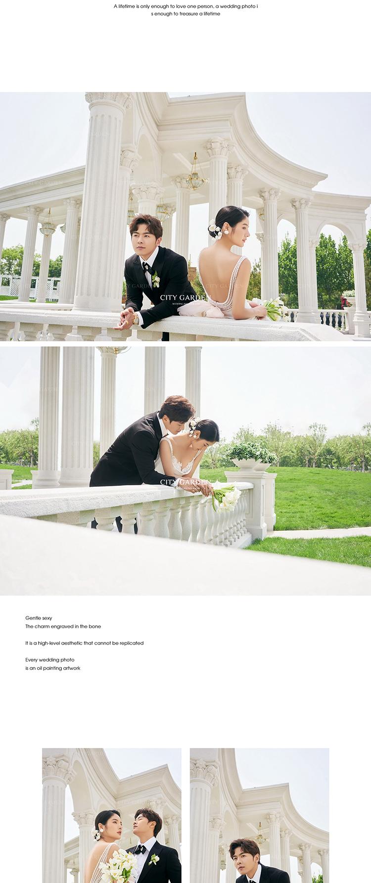 婚纱照风格9.jpg