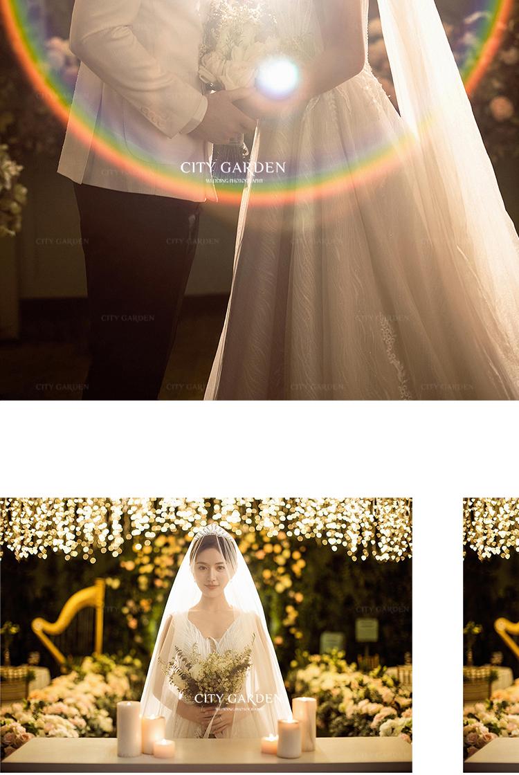 婚纱照风格_09.jpg