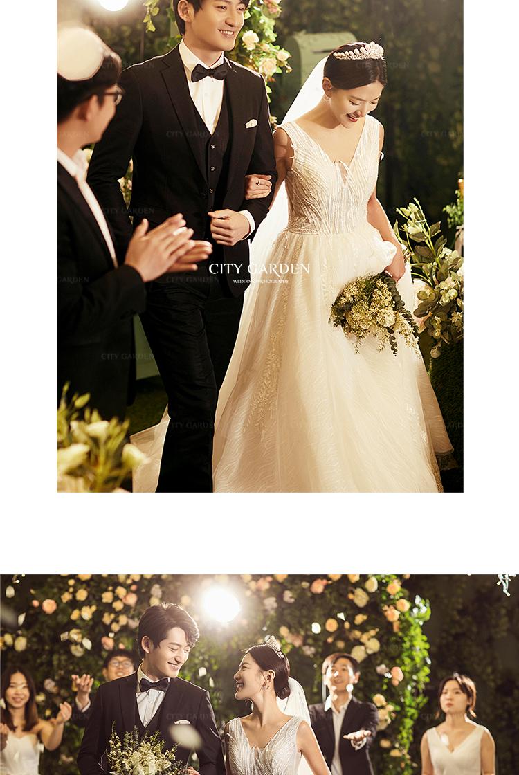 婚纱照风格_02.jpg
