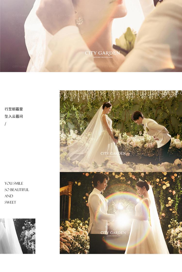 婚纱照风格_07.jpg