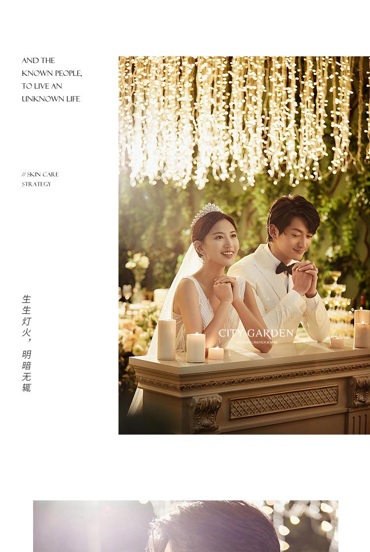 婚纱照风格_10.jpg