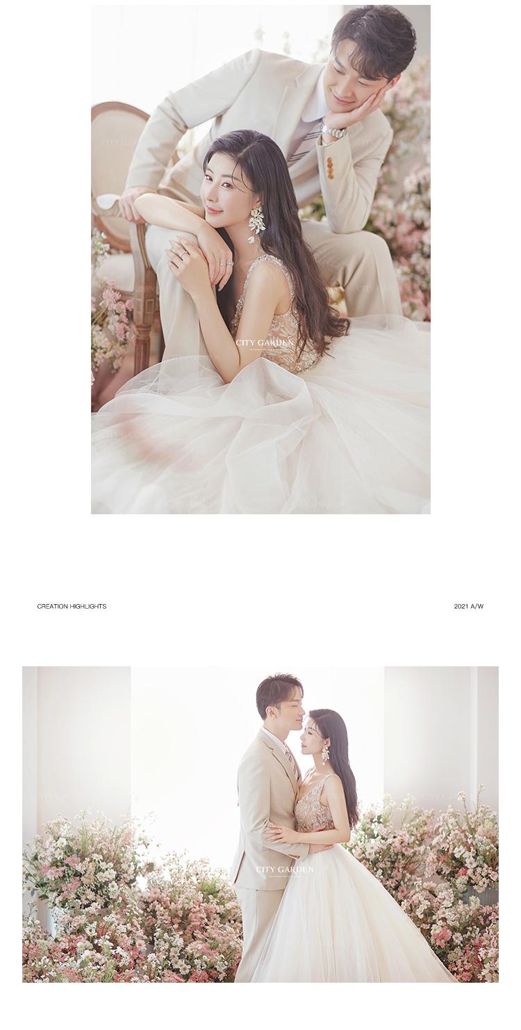 韩式婚纱照_13.jpg
