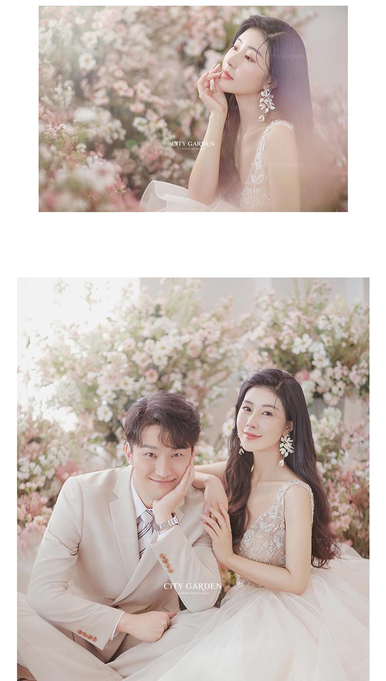 韩式婚纱照_11.jpg
