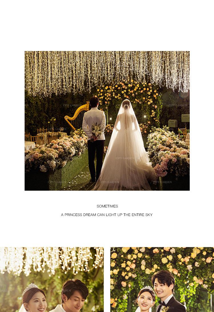 婚纱照图片_05.jpg
