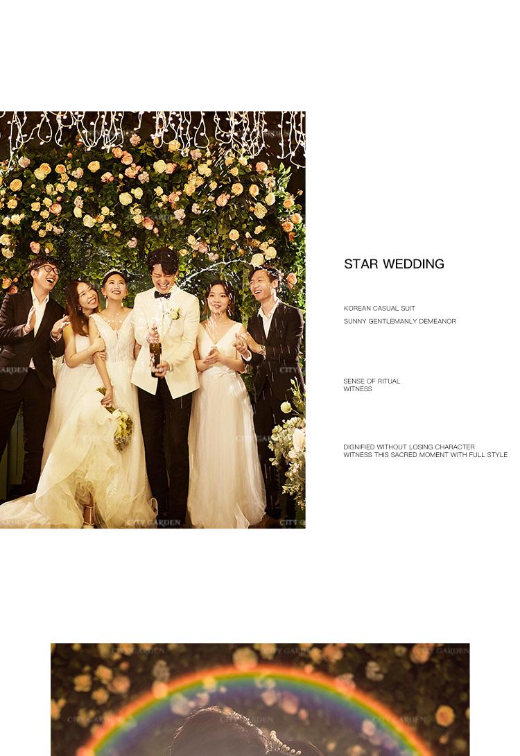 婚纱照图片_08.jpg