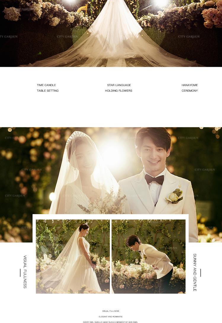 婚纱照图片_07.jpg