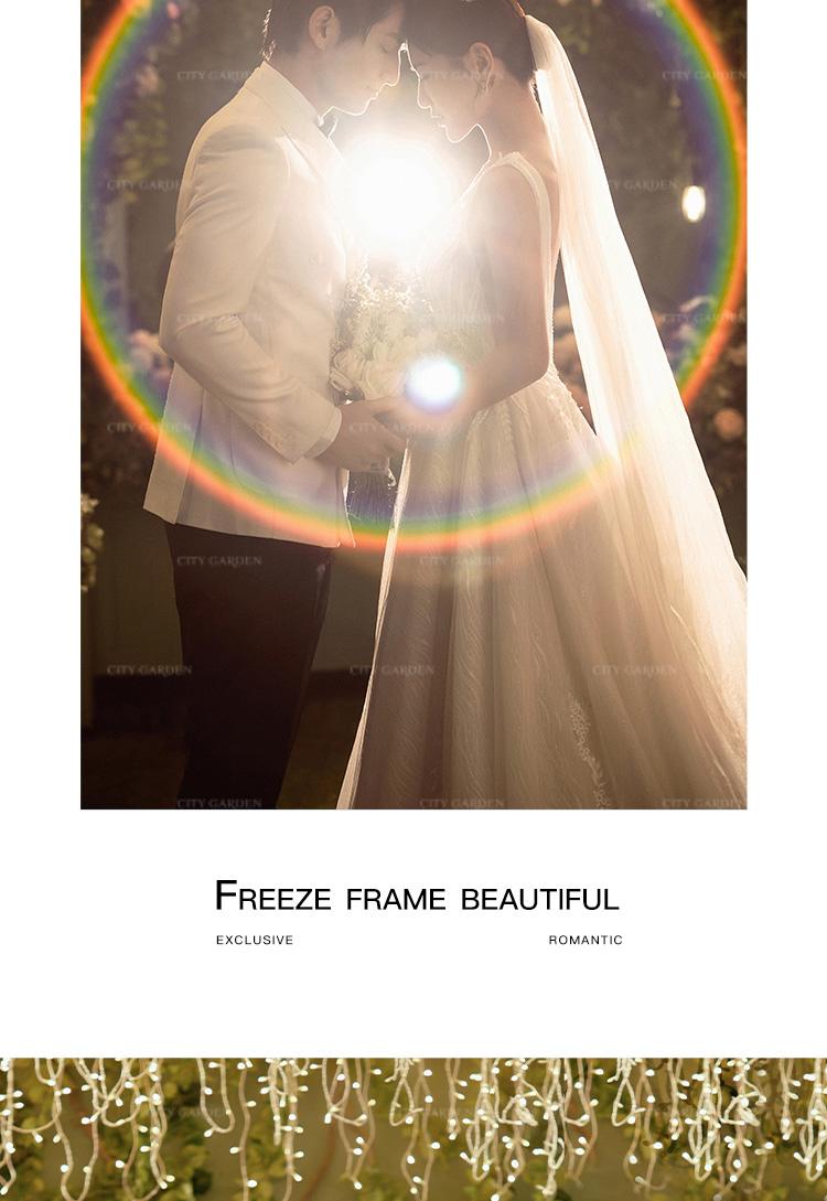 婚纱照图片_09.jpg