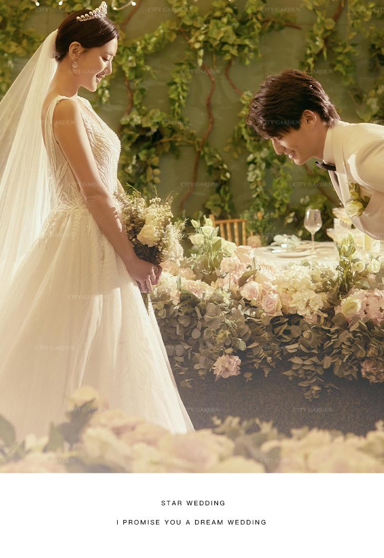 婚纱照图片_10.jpg