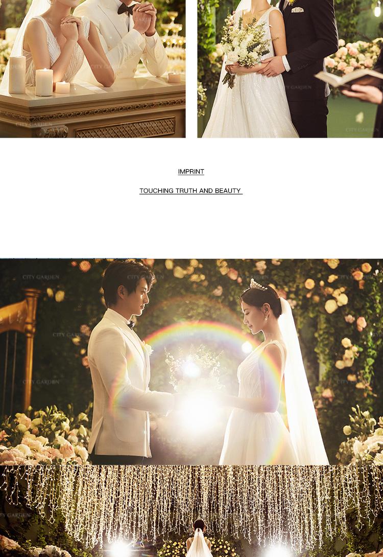婚纱照图片_06.jpg
