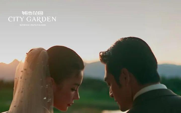 北京婚博会   现场壕礼送不停,约你一起搞事情
