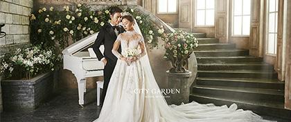 婚宴一般多少钱一桌合适,婚宴酒席座次图.