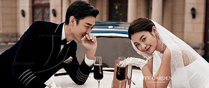 备婚必看,浪漫的十种求婚方式,给她难忘的惊喜.