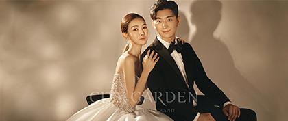 老北京有哪些婚嫁习俗?